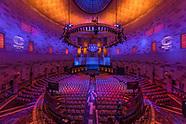 2019 09 10 Gotham Hall Centric