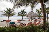 St. George's Caye Resort, Belize