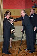 021213 spanish royals cis award