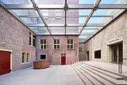 Museum De Lakenhal  Happel Cornelisse Verhoeven