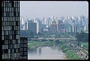 BRAZIL 20110: ECONOMY