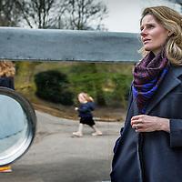 Nederland, Amsterdam, 24 maart 2016.<br /> Marieke van Hooijdonk, advocaat.<br /> Partner at Allen & Overy<br /> Amsterdam en omgeving, Nederland Advocatuur.<br /> <br /> <br /> <br /> Foto: Jean-Pierre Jans