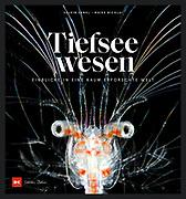 My book Tiefseewesen<br /> ISBN-13: 978-3-667-11957-5<br /> Bestellen: https://www.delius-klasing.de/tiefseewesen-11957