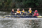 Crew: 65 - Hereford Cathedral Sch HCS-Dallow   Event: W.J15A.4x+<br /> <br /> Afternoon Division<br /> Worcester Small Boats Head 2016<br /> <br /> To purchase this photo, or to see pricing information for Prints and Downloads, click the blue 'Add to Cart' button at the top-right of the page.