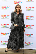 Trust in Fashion - Photocall