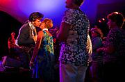 William DeShazer/Staff<br /> during Elvis Fest 5 at the Seminole Casino in Immokalee on Saturday June 23, 2012.