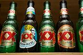 19.10.24 - Heineken