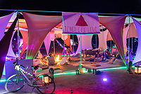 Temple of Love - What a relaxing place this was. - https://Duncan.co/Burning-Man-2021