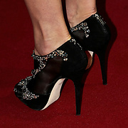 MON/Monte Carlo/20100512 - World Music Awards 2010, Schoenen Karonlina Kurkova