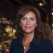 NLD/Amsterdam/20130828- Vara Najaarspresentatie 2013, Astrid Joosten