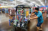Green Dot's Walmart MoneyCard