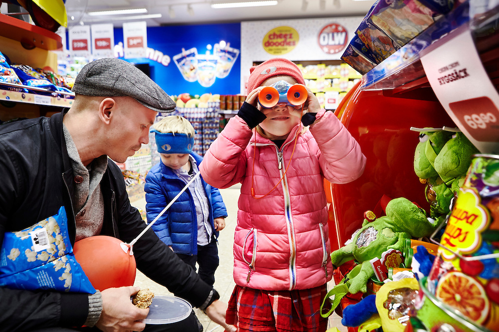 Srømstad, 20141031<br /> Case til sukkerreportasje.<br /> Foto:Paul Paiewonsky / Dagbladet MAGASINET
