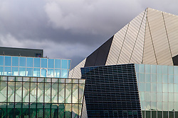 ERSI Building - 27.02.2014