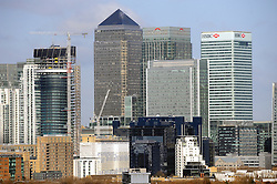 © Licensed to London News Pictures. 15/02/2016<br />