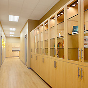 Lionakis- Nor Cal Dermatology Center