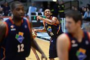 DESCRIZIONE : Caserta Lega serie A 2013/14  Pasta Reggia Caserta Acea Virtus Roma<br /> GIOCATORE : jordan taylor<br /> CATEGORIA : delusione mani composizione<br /> SQUADRA : Acea Virtus Roma<br /> EVENTO : Campionato Lega Serie A 2013-2014<br /> GARA : Pasta Reggia Caserta Acea Virtus Roma<br /> DATA : 10/11/2013<br /> SPORT : Pallacanestro<br /> AUTORE : Agenzia Ciamillo-Castoria/GiulioCiamillo<br /> Galleria : Lega Seria A 2013-2014<br /> Fotonotizia : Caserta  Lega serie A 2013/14 Pasta Reggia Caserta Acea Virtus Roma<br /> Predefinita :