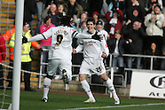 070209 Swansea City v Ipswich Town