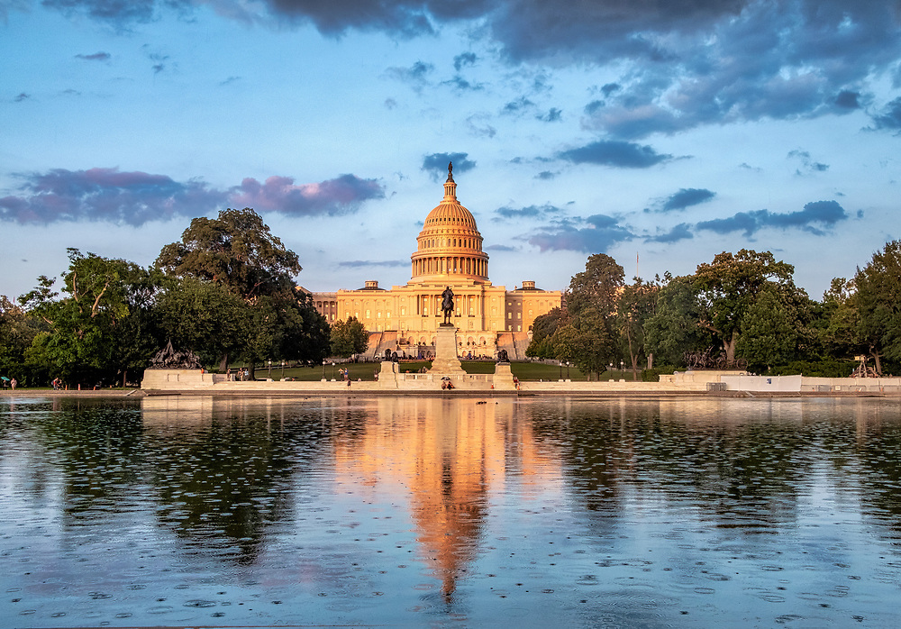 US Capitol Building Washington DC<br /> <br /> Washington DC Photography / Washington DC Photographs / Washington DC Images Art for Corporate Decor / Hospitality Decor / Health Care Decor / Interior Design Projects requiring Art of Washington DC<br /> <br /> Exceptional Quality Fine Art Photographic Prints / High-Res Images for Interior Decor Projects<br /> Framed Photographs / Prints / Wall Murals / Images Printed to Metal / Canvas / Acrylic / Wood<br /> <br /> Please click the dcstockphotos.com link at the top of this page to view my more complete and comprehensive collection with thousands of Washington DC Images including Image Galleries of other Regions and Specialties