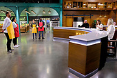 "August 05, 2021 - US: Bravo's ""Top Chef Amateurs"" - Episode: 108"