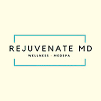 Rejuvenate MD