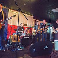 Erin Jaimes Band