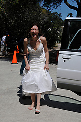 Chanel Jaimes and Sean Neal Wedding on March 17th, 2011 in St. Augustine, Florida