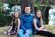 Dickey Family Portrait. 12.20