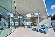 PWN Velserbroek Kraaijvanger Architects