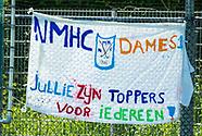 2016-2017 Huizen-Nijmegen P.O.