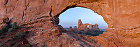 https://Duncan.co/north-window-arches-national-park-2