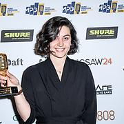 The MPG Awards 2020 - Winner