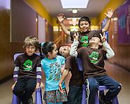2011-2012 Kindergarten Class Photos Ms. Bean