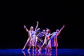 Images 2018 –Santa Clara University Department of Theatre & Dance