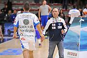 DESCRIZIONE : Eurocup 2015-2016 Last 32 Group N Dinamo Banco di Sardegna Sassari - Cai Zaragoza<br /> GIOCATORE : Stefano Sardara<br /> CATEGORIA : Ritratto Before Pregame <br /> SQUADRA : Dinamo Banco di Sardegna Sassari<br /> EVENTO : Eurocup 2015-2016<br /> GARA : Dinamo Banco di Sardegna Sassari - Cai Zaragoza<br /> DATA : 27/01/2016<br /> SPORT : Pallacanestro <br /> AUTORE : Agenzia Ciamillo-Castoria/C.Atzori
