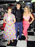 Happy Days: A New Musical - photocall