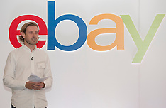 ebay uk team event 10062016