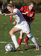 2010 Beacon-Sleepy Hollow girls' soccer