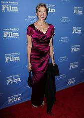 California - Kirk Douglas Awards Honouring Warren Beatty - 01 Dec 2016