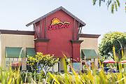 Del Taco Pico Rivera Towne Center