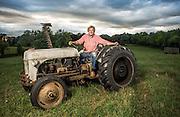 Hudson Valley Editorial, Magazine, Book, Wedding, mitzvah, engagement, farm, farmer, photographer