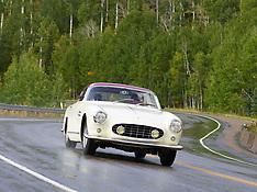 133- 1956 250 GT Boano