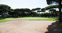 NOVA SANCTI PETRI  , Chicana de la Frontera (CADIZ) - Golfcourse  IBEROSTAR Centro .COPYRIGHT KOEN SUYK