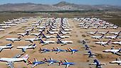 News-Southern California Logistics Airport-Apr 4, 2020