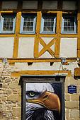 Britanny-Vannes-Lorient