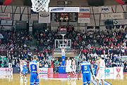 DESCRIZIONE : Varese Lega A 2012-13 Cimberio Varese Enel Brindisi <br /> GIOCATORE : <br /> CATEGORIA : Tifosi<br /> SQUADRA : Cimberio Varese<br /> EVENTO : Campionato Lega A 2013-2014<br /> GARA : Cimberio Varese Enel Brindisi<br /> DATA : 17/11/2013<br /> SPORT : Pallacanestro <br /> AUTORE : Agenzia Ciamillo-Castoria/I.Mancini<br /> Galleria : Lega Basket A 2013-2014  <br /> Fotonotizia : Varese Lega A 2013-2014 Cimberio Varese Enel Brindisi<br /> Predefinita :