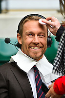 Jonny WILKINSON - 02.05.2015 - Clermont / Toulon - Finale European Champions Cup -Twickenham<br />