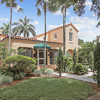 1147 Sorolla Avenue, Coral Gables, FL