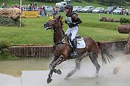 Bramham Intl Horse Trials 2016 110616