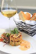 Stillwater Restaurant at Pebble Beach