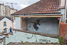 2021_02_08_Banksy_Covered_SCH